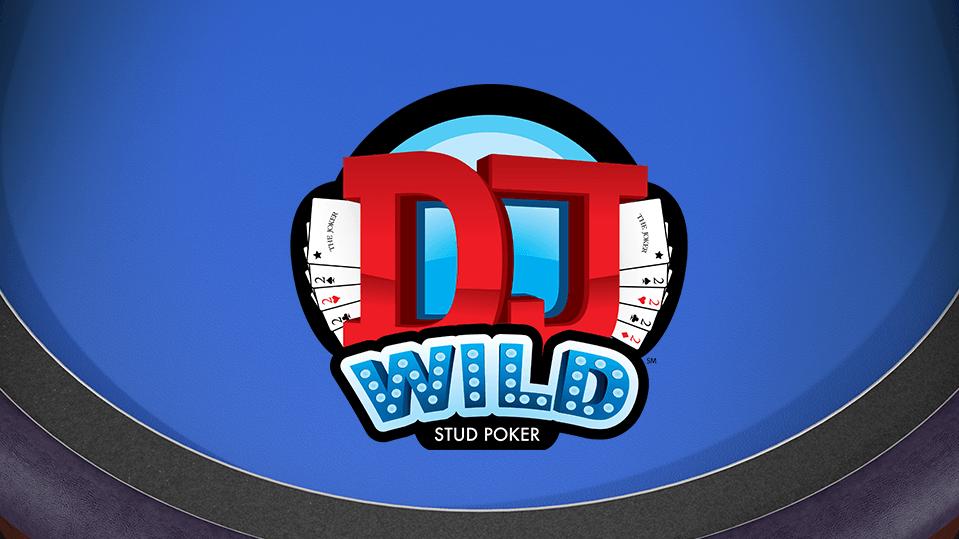 DJ Wild Poker - Game Info