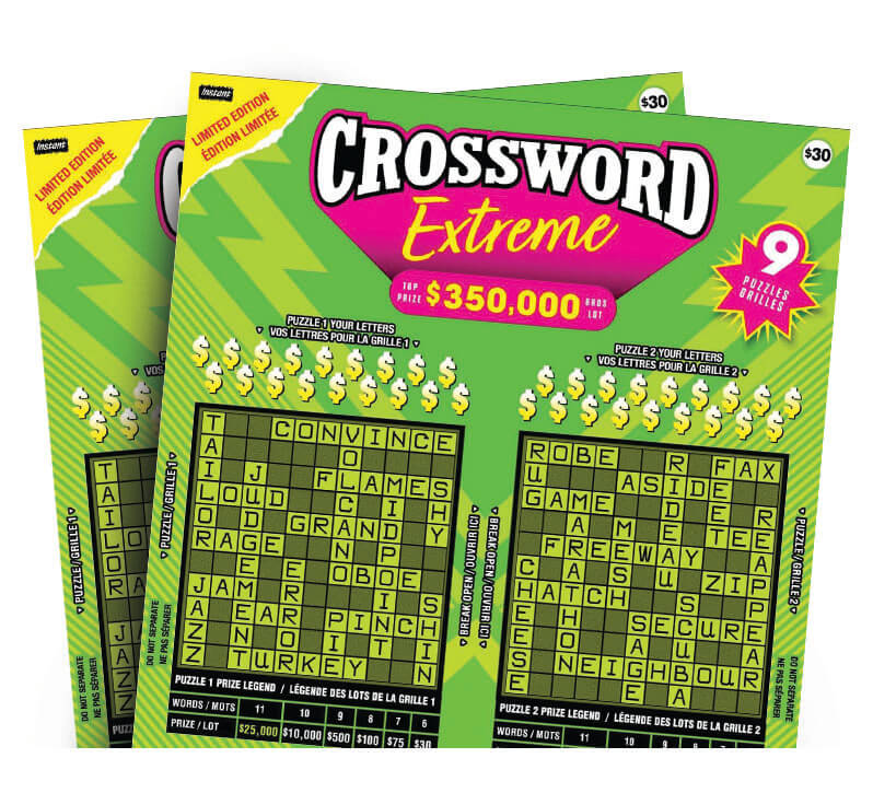 Over and under betting explained further crossword mississippi sports betting casinos